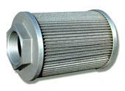 30 GPM strainer