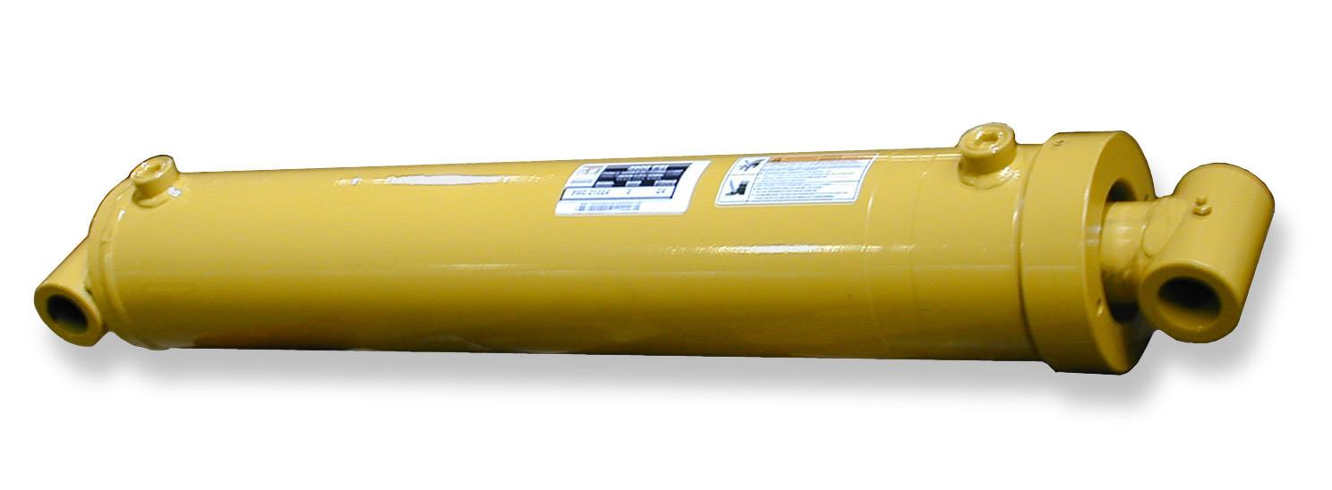 PMC-22030, 6