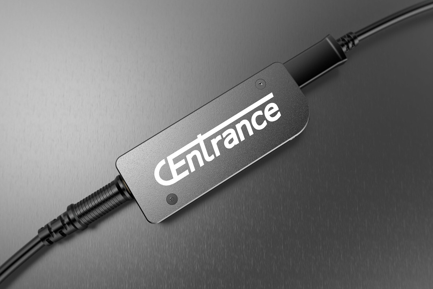 USB cable for CENTRANCE DAC PORTABLE