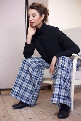 Jessie - Trouser