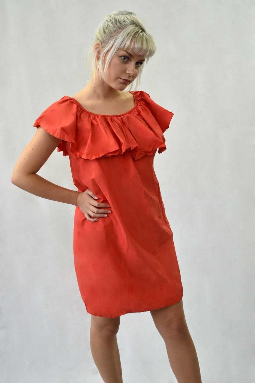 Lexi - Dress