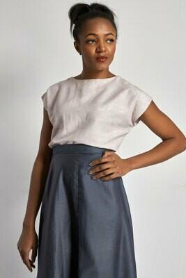 Henny - Skirt