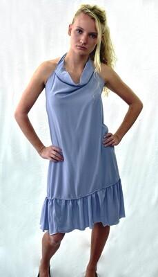 Mandy - Dress