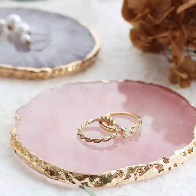 Jewellery Slate - Home