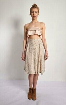 Alissa - Skirt