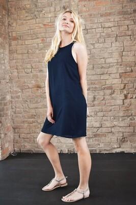 Stacey - Evening Dress