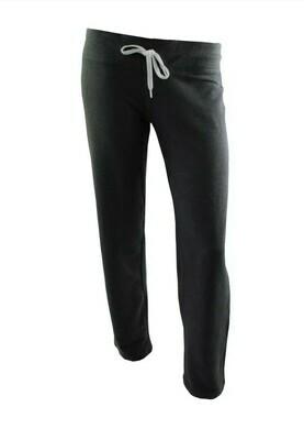 Kerry - Dark Grey Sweatpants
