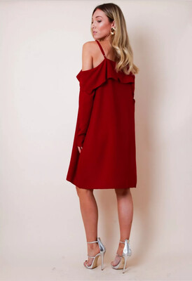 Sadie - Dress
