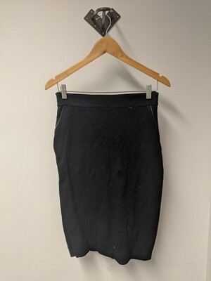 Sophia - Pencil Skirt