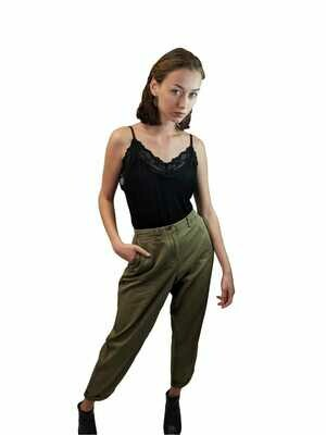 Erin - Trousers