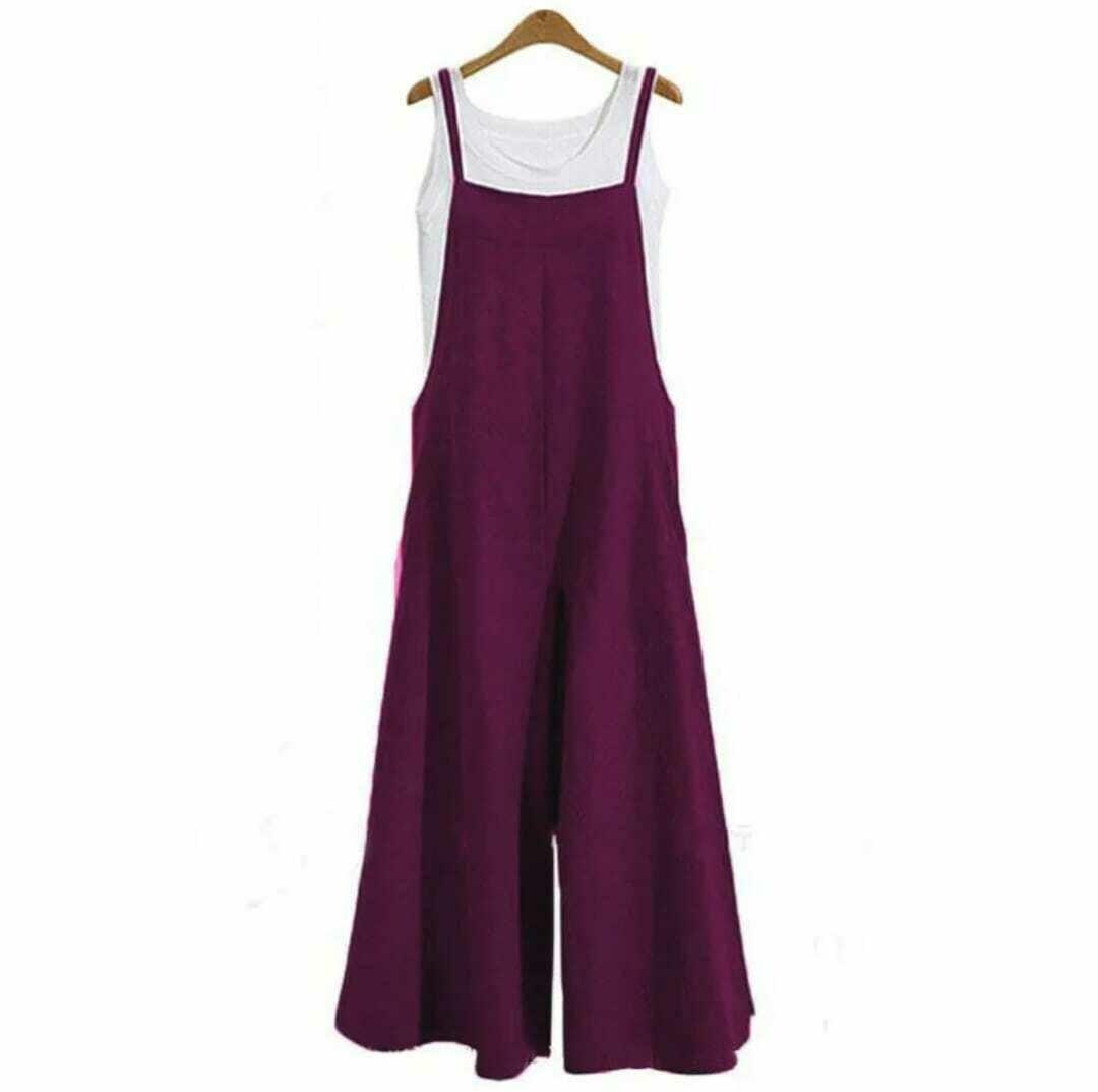 Sienna - Skirt