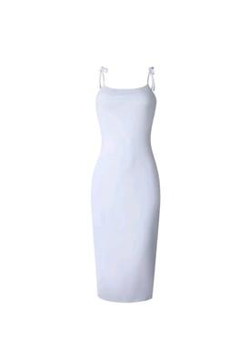 Gloria-Midi-Dress
