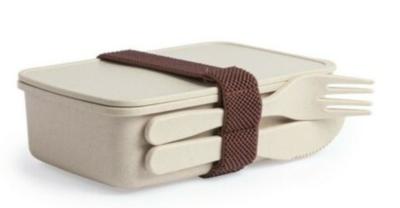 Lunch Bento Box- Kitchen