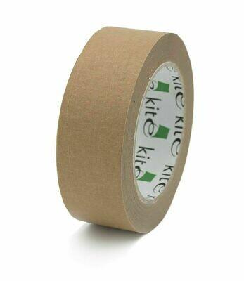 Kraft Paper Tape - Stationery