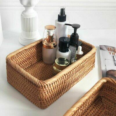 Storage Baskets - Home