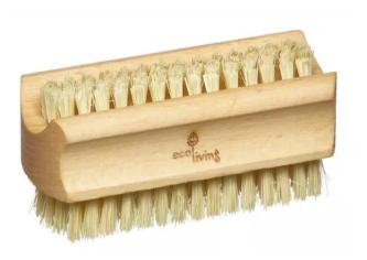 Nail Brush - Home