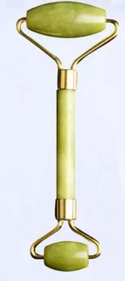 Jade Roller - Beauty