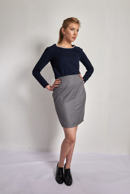 Martha - Skirt