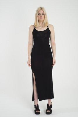 Carly - Jersey Dress
