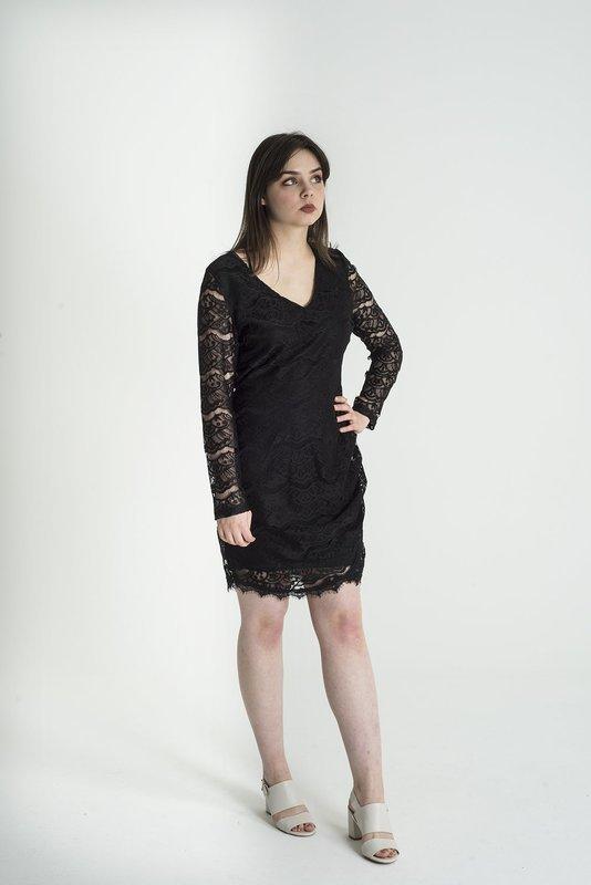Rosemary - Dress
