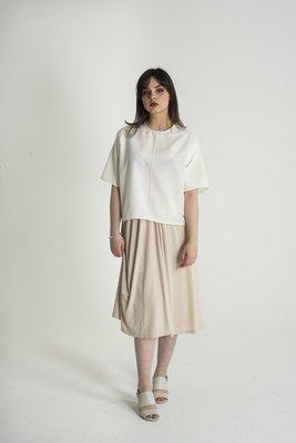 Charlotte - Skirt