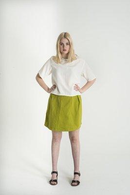 Elija - Mini skirt