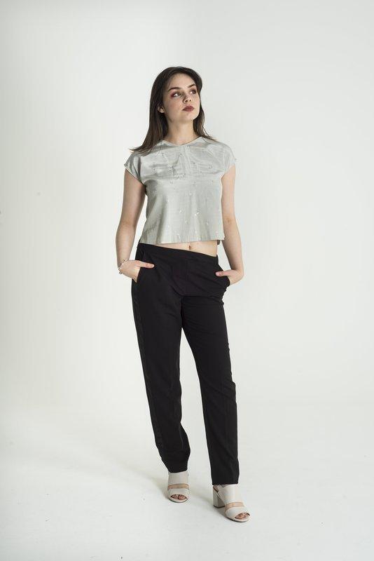 Annie - Trouser