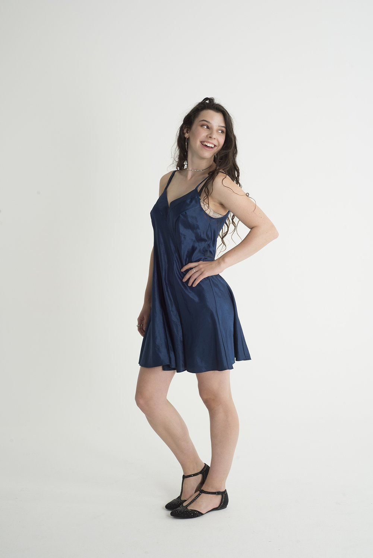 Amelia - Dress
