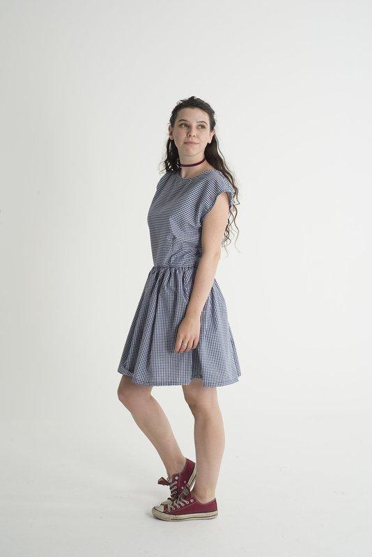 Abbie - Dress