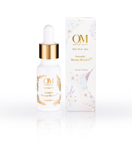Serenity Beauty Booster