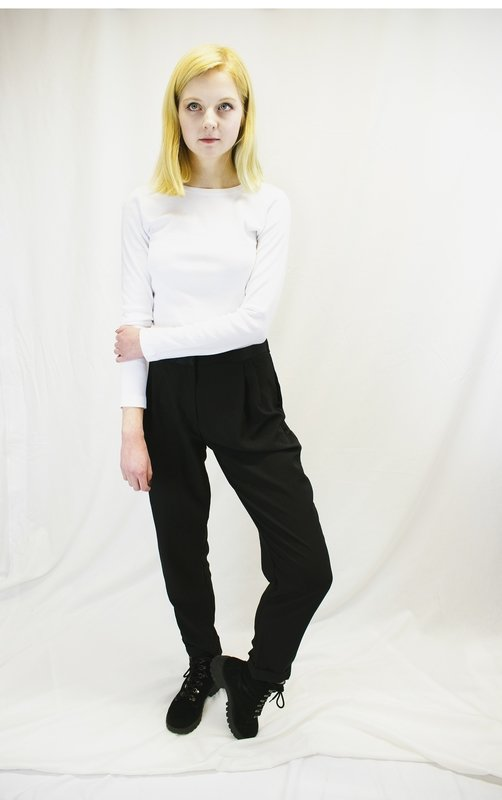 Roxy - Trouser