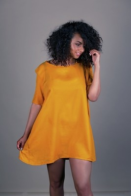 Talulah -  Tunic Top