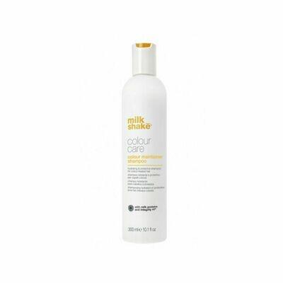 Colour Care Maintenance Shampoo