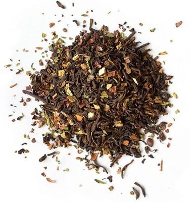 Special Masala Tea 100gm