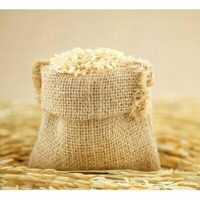 Dudeshwar Rice 25kg
