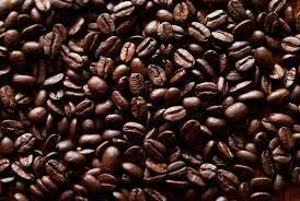CAFE EN GRANO, EL CONTINENTE, FRACCIONADO x 250 gr