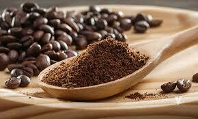 CAFE MOLIDO, NONNINO, 250 gr