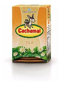 TE CACHAMAI TILO, 20 SAQUITOS
