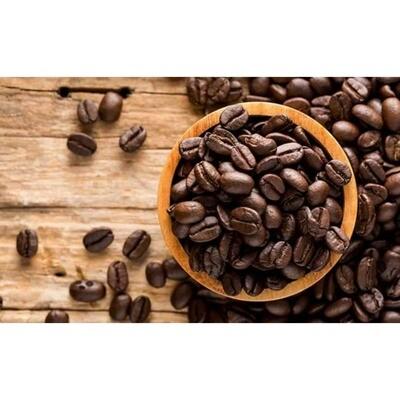 CAFE EN GRANO, NONNINO, 250 gr