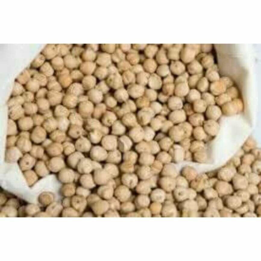 GARBANZOS FRACCIONADOS, AGROMAR, 500 gr