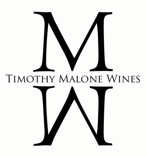 Timothy Malone Wines