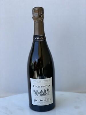 Champagne Bereche & Fils Reflet d'Antan