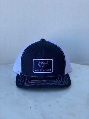 WH White Hat