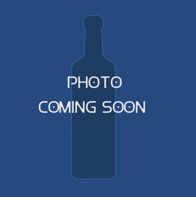 Trefethen Halo Cabernet Sauvignon 2015