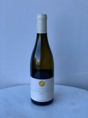 Chantereves Bourgogne Chardonnay 2018