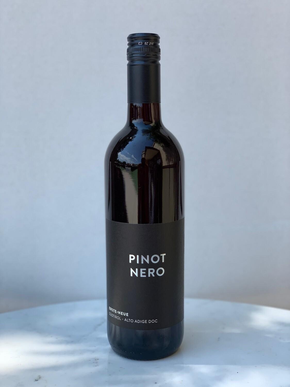 Erste & Neue Pinot Nero 2018
