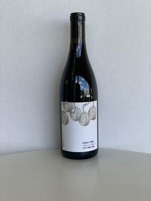 Anthill Farms Sonoma Coast Pinot Noir 2018
