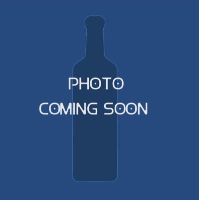 Domaine de la Cras Bourgogne 2018