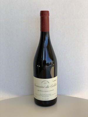 Domaine du Collier La Ripaille Saumur Rouge 2016