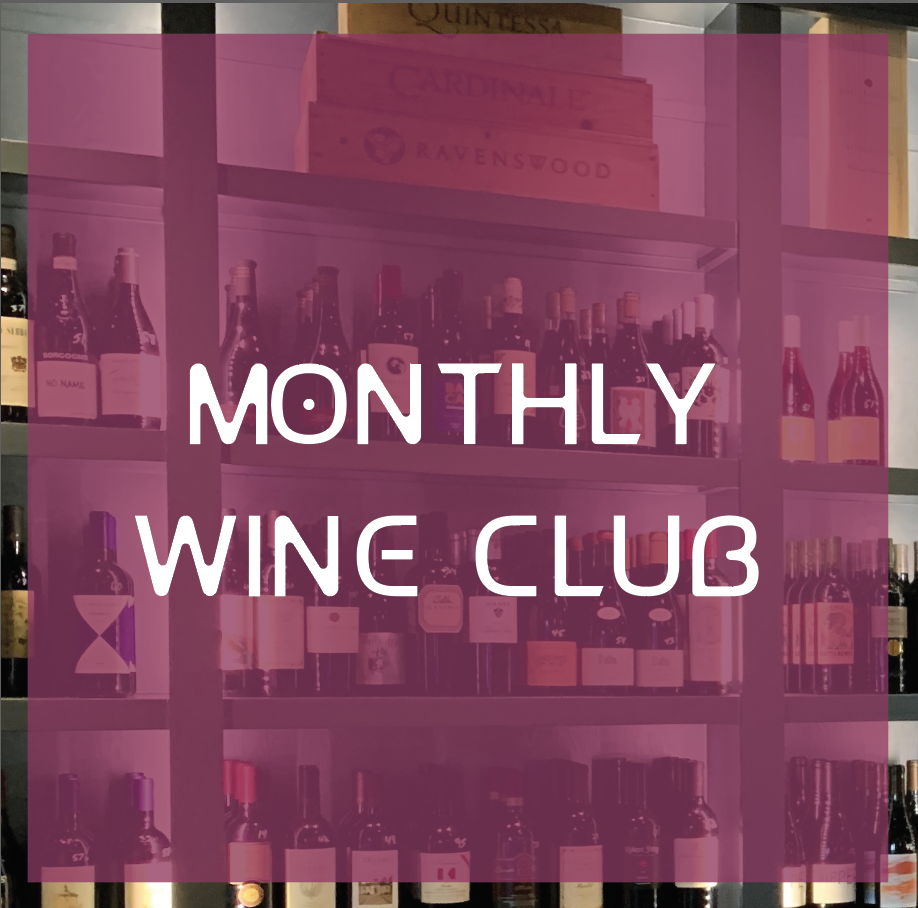 MONTHLY WH WINE CLUB